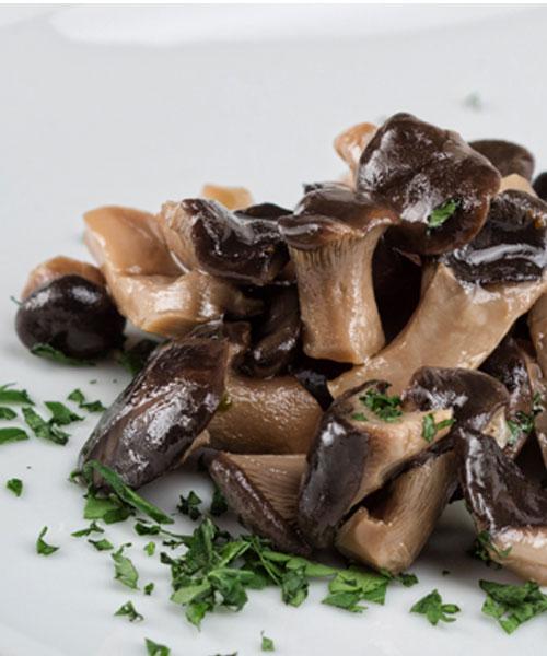 funghi-cardoncelli